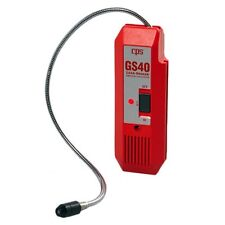 CPS Handheld Electronic Combustible Gas Detector - GS40