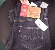 Levi's Classic Rise Relaxed Jeans for Men