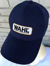 WAHL Home Products Razors Shavers Lithium Ion Baseball Cap Hat Adjustable