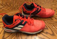 Babolat Propulse All Court Jr Tennis Shoe Size 6