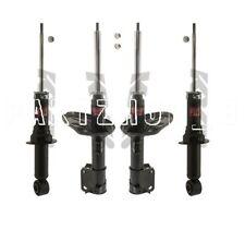 Shocks & Struts for 2005 Mitsubishi Endeavor for sale | eBay