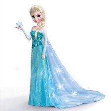 Elsa Frozen Ashton Drake Doll - Disney Bradford Exchange