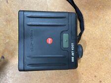 Leica Lrf 800 Range Master