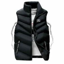 Manteaux, vestes et gilet sans marque nylon pour homme