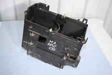 Original Mazda 3 Bj. 2009 Batteriekasten BP4K56040 Batteriefach MA.7852.132
