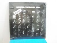 """The Guess Who,RCA ANL1-2683,""""Rockin""""US,LP,stereo,STILL SEALED,1972 rock,"""