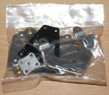 Tamiya 56301 King Hauler/Globe Liner, 9405919/19405919 Press Parts Bag C, NIP