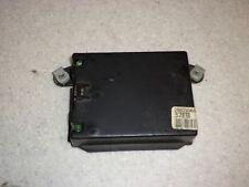 90 Corvette CRUISE CONTROL MODULE 91 92 tpi LT1 25075065 37EB box relay