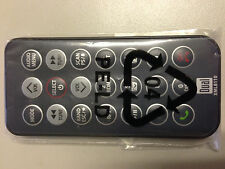 New !!! Dual Electronics XML8110 remote control CHEAP must see ships out fast !!