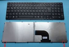 Tastatur SONY Vaio SVE15 - SVE1512E6EB SVE1512K1ESI SVE1512J6ES  Keyboard