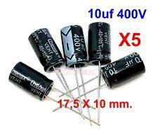 0.033uF condensador ceramico x 20 unidades 50v X20