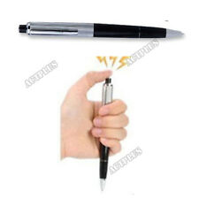 Electric Shocking Pen Prank Trick Joke Funny  Novelty Gag Gift For Party ACT