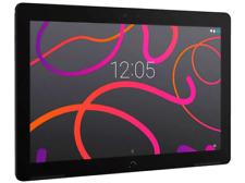 """Tablet - BQ Aquaris M10, 10.1"""", 16GB, Quad Core, 5Mpx, 2GB RAM,"""
