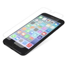 Zagg iFrogz Glassguard Screen Protector for iPhone 6 Plus / 6s Plus 5.5""