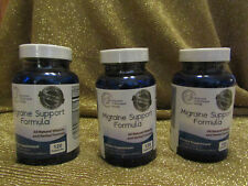 Migraine Treatment Group Migraine Support Formula ( 3 ) MONTH SUPPLY 360 Capsule