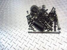 2004 04 05 SUZUKI GSXR 600 GSXR600 750 OEM MISC NUTS BOLTS SCREWS HARDWARE HORN
