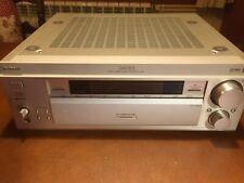 Sony STR DA-50ES + Sony DVP S7700