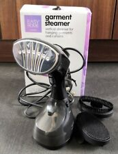 Garment Steamer By Easy Home*Ex Display Unsold Item*Vertical Steamer