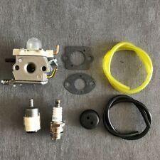 Carburetor for Echo WTA-33 PB-250 Power Blower Carb Rep A021001881 A021001882