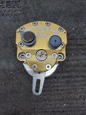 07-08 Suzuki GSXR 1000 Scott's Performance Steering Damper TR-48-2150-45F