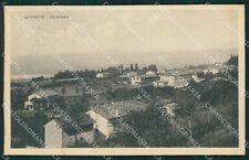 Varese Luvinate cartolina QK8573