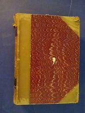 BEACON LIGHTS OF HISTORY - VOL. III Renaissance & Reformation by John Lord, 1885
