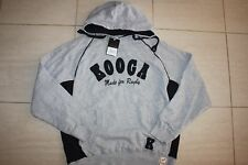 Kooga Adult Pullover Hoodie Mens . sizes L, with defects