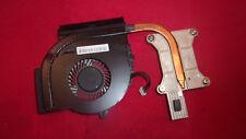 Lenovo E531 disipador calor, VENTILADOR at0si002dt0 ocasión