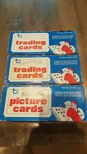 1974 TOPPS MLB Baseball FROM VENDING and WAX !!! 251-500 BUY 5 CARDS SHIPPING FR