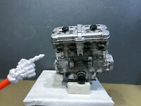 Suzuki GSF1250 A Bandit Motor Engine Assembly (2) 10'