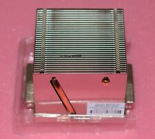 NEW HEAT SINK for HP ML350p G8 667268-001,661379-001