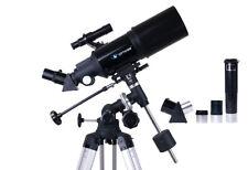 Profi teleskop günstig kaufen ebay