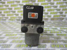 BLOC HYDRAULIQUE ABS REF.0265950047 / 8200082806 RENAULT CLIO RS 2L