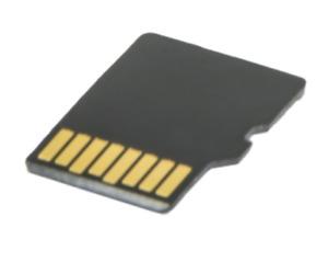 32 GB Micro SD Card - 32GB Class10 UHS1