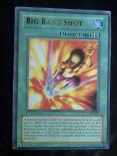 Big Bang Shot/ 303-032/ Yu-Gi-Oh!