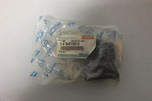 OEM 99-08 DAEWOO NUBIRA LANOS LEGANZA FRONT BRAKE CALIPER PIN KIT S4510013 #88