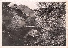 GAP 14 le pont de burle gallo-romain