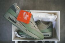 Nike Air Max 1 Patch Pack Patta Supreme 90 95 97
