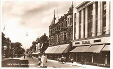 More details for gravesend. new road # g.3793 by valentine's. burton tailors.