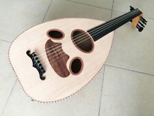 HASO ::     WALNUT MAPLE  OUD UD WITH SOFTCASE