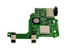 QLogic Ethernet 8 Gb Fibre Channel Expansion Card CFFh IBM BladeCenter 44X1940