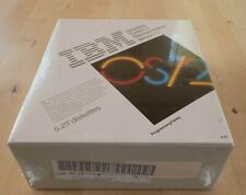 IBM OS/2 Operating System Version 1.1