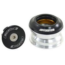 """FSA ORBIT Z 1-1/8"""" 44mm Threadless 1-1/8"""" Headset With Top Cap"""