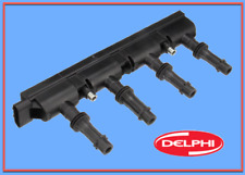 Ignition Coil Pack/Cassette DELPHI for Buick Cadillac Chevrolet 1.4L Expedited.