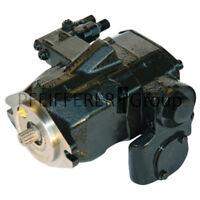 Hydraulikpumpe pas f. Case IH Puma 115, 125, 140, 155