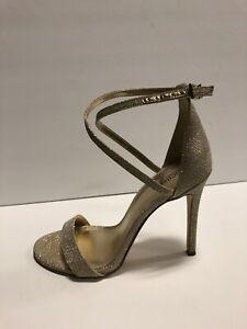 Michael Kors, Antonia Womens Sandal Size 8 M