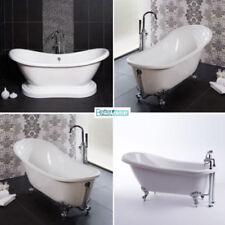 Better Bathrooms Acrylic Freestanding Baths