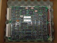 FUJITSU MODULE PCB CIRCUIT BOARD E16B-3002-R000