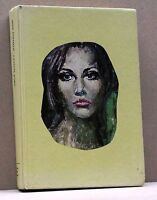 L'ESTATE D'ORO - A.Duffield [libro]