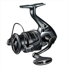 Shimano 18 Exsence CI4+ C3000MHG From Japan